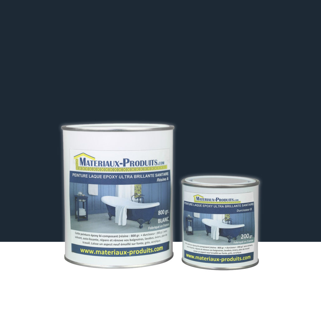 peinture epoxy salle de bain epoxy salle de bain. Black Bedroom Furniture Sets. Home Design Ideas