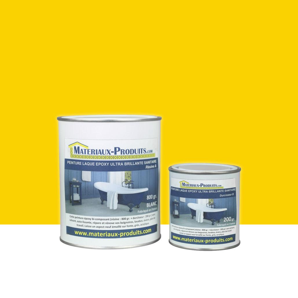 peinture pour sanitaire gallery of les peintures brillantes sont surtout utilises pour les. Black Bedroom Furniture Sets. Home Design Ideas